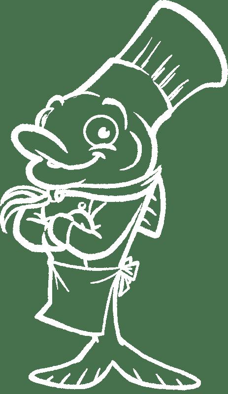 Logo i Condipresto 2019