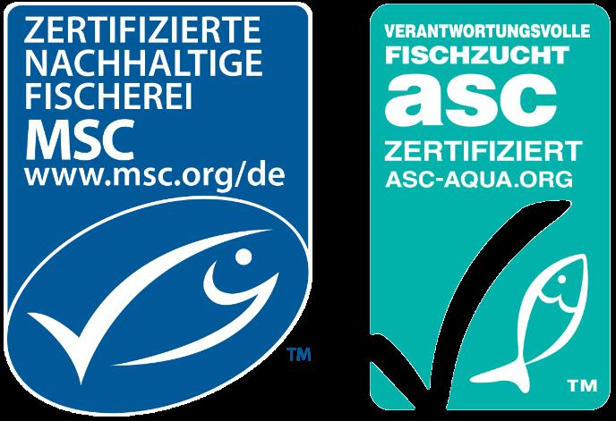 MSC ASC