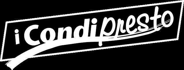 Logo iCondipresto